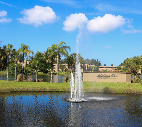 About Us Sarasota S Best Retirement Living Communities