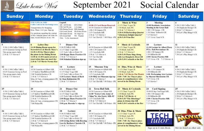 September-Calendar-2021